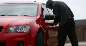 5 эффективных способов защиты авто от угона