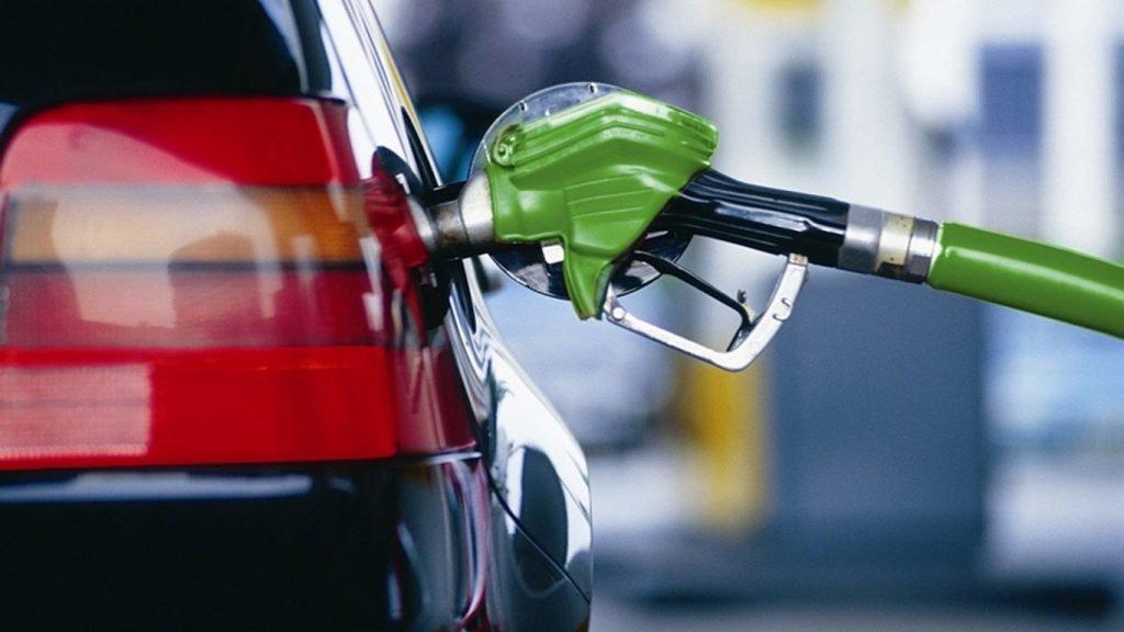 Действенные способы экономии бензина